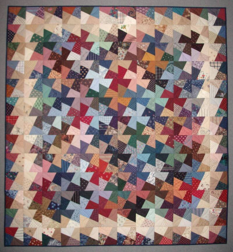 Quilt Pattern Books | Graphs & Patterns
